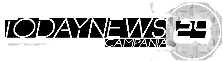 Today News 24 Campania
