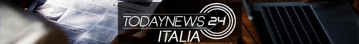 Today News 24 Italia l'Informazione a Portata di Click